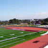 Monterey Peninsula College Sports Complex