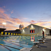 Mountain View Swimming Pool and Fitness Center